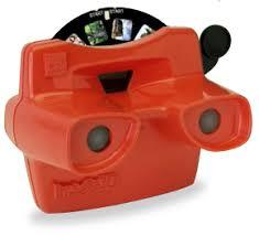 Get to Know the Top End Viewfinder Toys in the Market