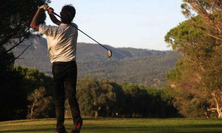 The 5 Most Important Golf Tips (Don't Play Golf Without Reading This)