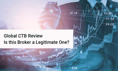 Global CTB Review-Is this Broker a Legitimate One?