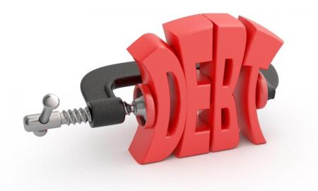 The extent till which a debt consolidation loan is suitable for checking the rise of debts
