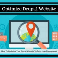 5 Step Guide To Quickly Optimize Your Drupal Website